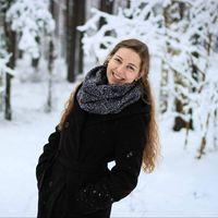 Фотографии пользователя Iveta I.