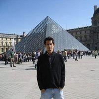 Fahad Saleem's Photo