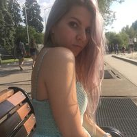 Evgenia D's Photo