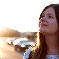 Tatiana Repina's Photo