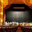 Foto do evento Teatro Colon-Interpretes Argentinos  [Free/Gratis]