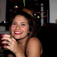 Samantha Izaguirre's Photo