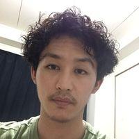 Yusei Ishimatsu's Photo