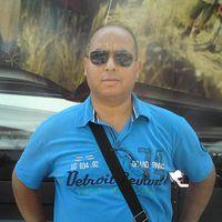 Abdel El .'s Photo