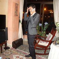 Youssef BOUZIDI's Photo