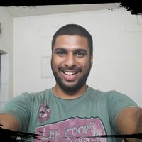 Senthil K's Photo