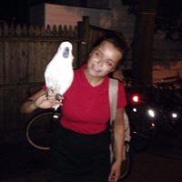 Katya st petersburg dating