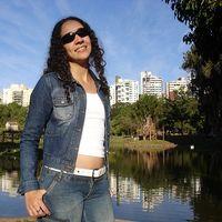 Fernanda Cassemiro's Photo