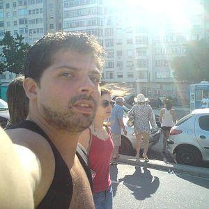 José C.'s Photo