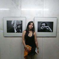 Yos Guevara's Photo