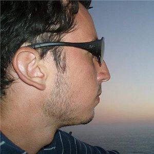 Diego Caballero Delgado's Photo
