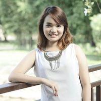 Nadine Manlangit's Photo