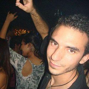 Andrés González Padilla's Photo