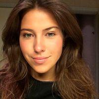 Ksenia Solovyeva's Photo
