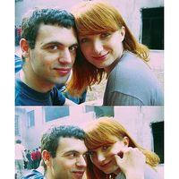 Fotos de Iva and  Marko