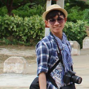 Chau Tran's Photo