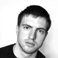 Kirill Momotov's Photo