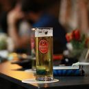 197th Weekly Thursday Cologne CS Meeting @ t.b.d.'s picture
