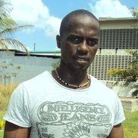 Фотографии пользователя Wilson Onyango