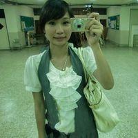 Tsai Huang's Photo