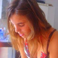 Milagros Correch's Photo