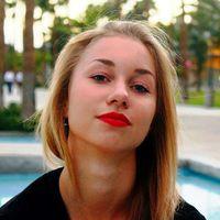 Photos de Daria Kurnygina