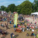 Noorderzon Meetup 1.0's picture