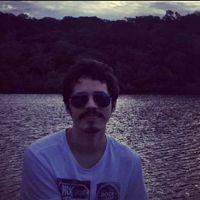 Neto Martins's Photo
