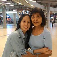 tambon bang phlap thailand