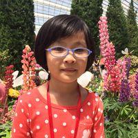 Zdjęcia użytkownika Huong Pham
