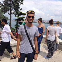 Фотографии пользователя Zakaria Ouldaissa