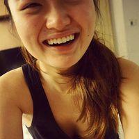 JANE.E Wu's Photo