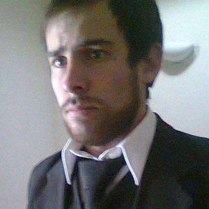 Octavio As's Photo