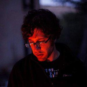 Pierre Schneidermann's Photo