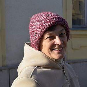 Didi Maurer's Photo