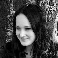 Sara SIvesson's Photo