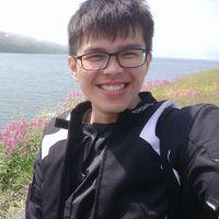 Hao Chuan Peng's Photo