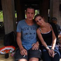 joan alcala's Photo