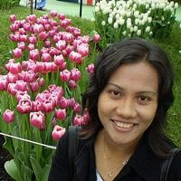 Christina Yulianti Siahaan's Photo
