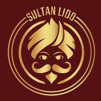 Sultan lido's Photo