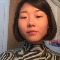 Fifi Xing's Photo