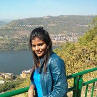 Kiran Marathe's Photo