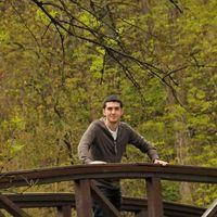 Kutay Üre's Photo