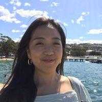 Jenny Chang's Photo