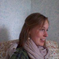 Фотографии пользователя Katharina Jaster