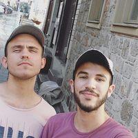 Yılmaz Arınç's Photo