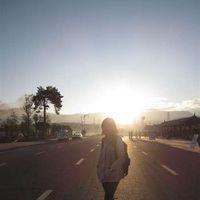 sernea Sun's Photo
