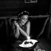 Daisy Rapp's Photo