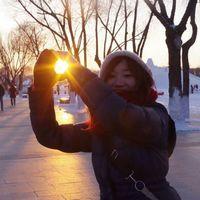Akemi Yamauchi's Photo