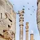 Persepolis (& Necropolis)'s picture